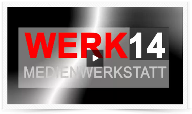 Werk 14 Introanimation
